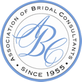 The Association of Bridal Consultants