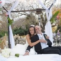 fahey-wedding-417