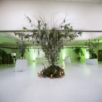 fahey-wedding-596