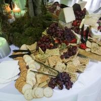 fahey-wedding-599