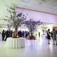 fahey-wedding-619