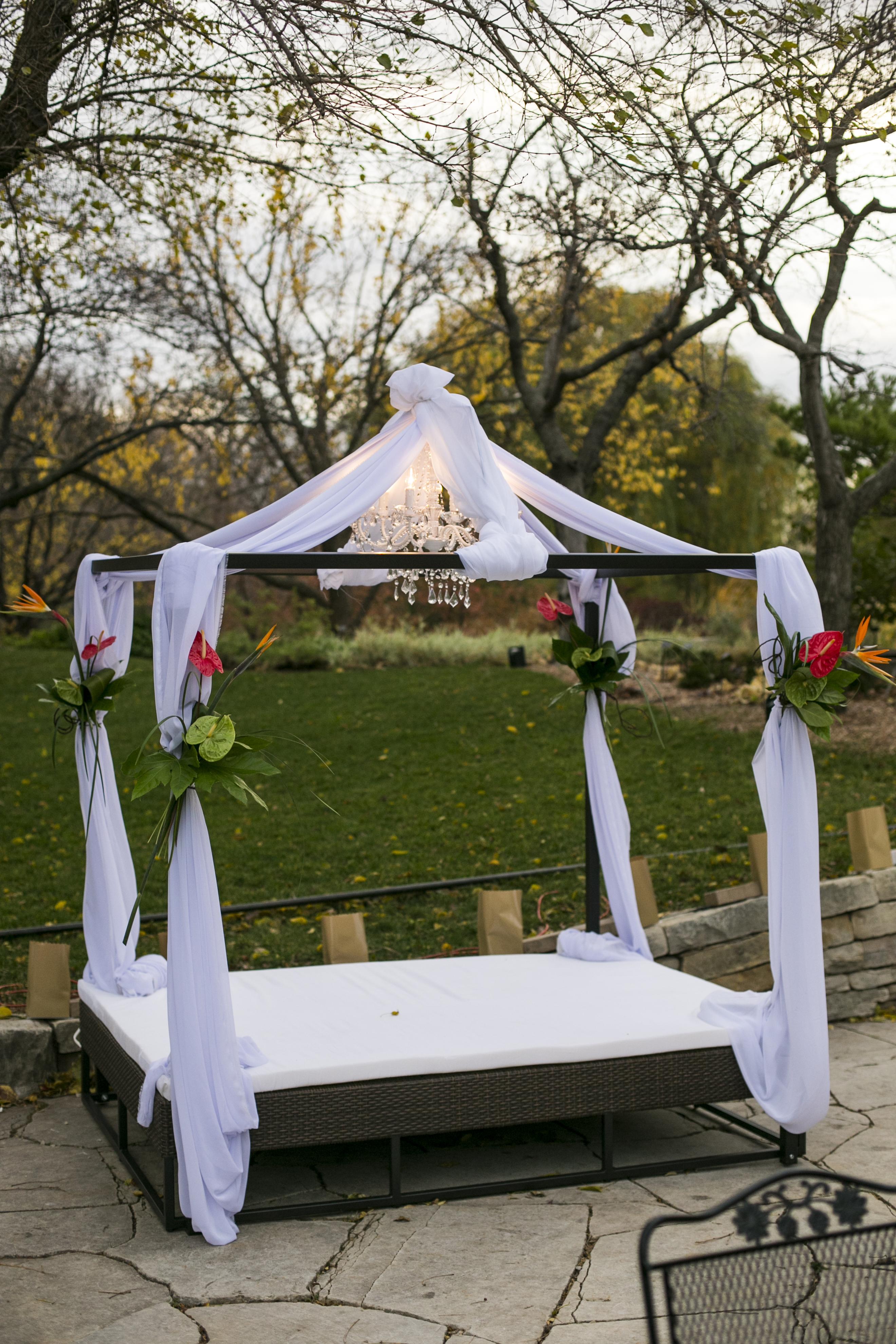 fahey-wedding-589